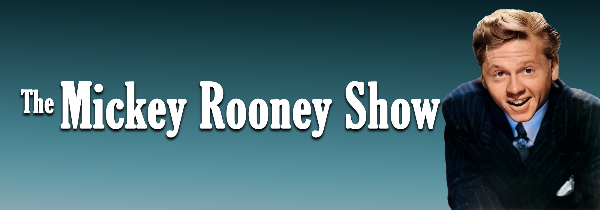 mickey-rooney-show-long